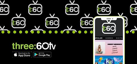 LOGO- three60tv.png