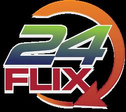 LOGO- 24 Flix.png