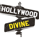 LOGO- Hollywood Divine Film Festival.png