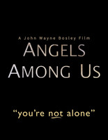 Angels Among Us Poster.jpg