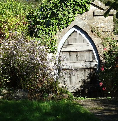Garden Door reduced.jpg