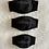 Thumbnail: Spotlight Vermont Cotton Mask - 3D Style