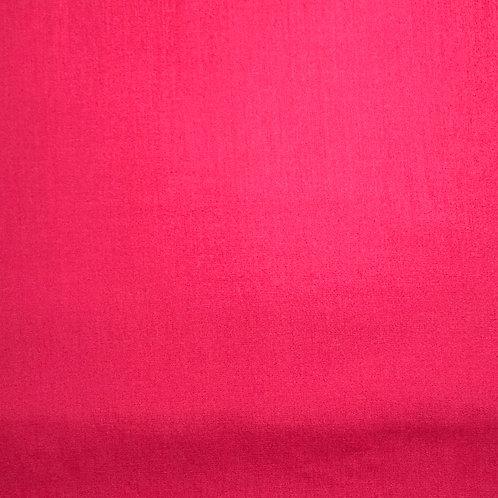 Super Pink - Scrub Caps