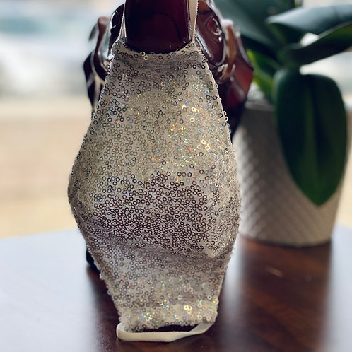 Sequin Shine