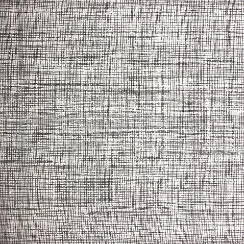 Hatch of Grey