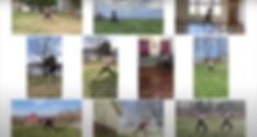 Screen Shot 2020-05-24 at 10.03.21 AM.pn