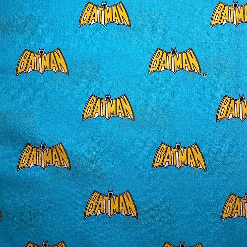Na Na Na Na Batman