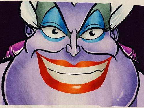 Ursula (Small Panel)