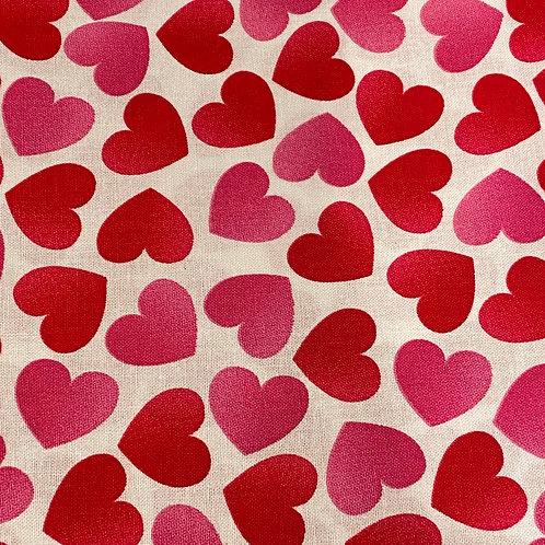 Sweet Heart of Mine