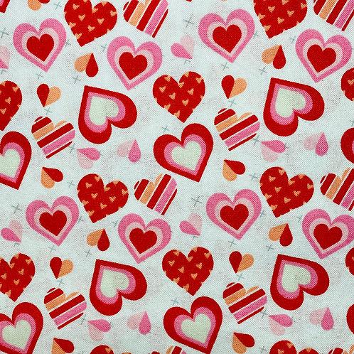 Love +