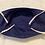 Thumbnail: SFX Cotton Mask - 3D Style