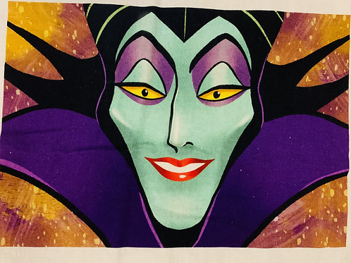 Maleficent (Large Panel)