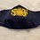 Thumbnail: SFX Sport Mask - 3D Style