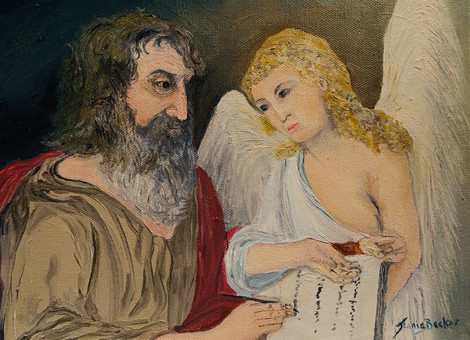 St Matthew painting.jpg