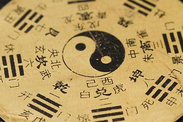 Qi Gong sverige. Nei Gong. neigong. Nei Gong göteborg. Qi Gong göteborg. qigong göteborg. San Bao qi gong. san bao nei gong. akupunktur. Akupunktur göteborg.  Akupunktur Stenugsund.  Akupunktur uddevalla.  Akupunktur kungälv.