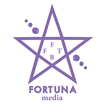 fortuna logo-08.png