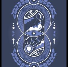 Card Front Artwork