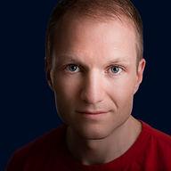 Portrait Lars 000b1f.jpg