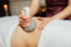 Top-Benefits-of-Postnatal-Massage-and-Confinement-Services.jpg