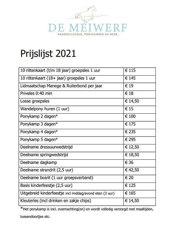 prijslijst 2021 jepg.jpg