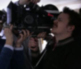Dan McCormack | Filmmaker | DIY Blockbusters
