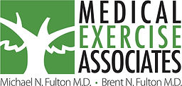 Medical Exercise Associates - Michael N. Fulton, MD - Brent N. Fulton, MD. A sports medicine facility located in Daytona Beach, Florida.