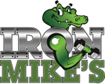 Iron Mike's Training, a program developed by Dr. Michael Fulton and Rick Pratt, PhD to guide the baby boomer generation to a healthier lifestyle through proper strength training, nutrition, and body composition monitoring.  This program is run out of an orthopedic clinic named Medical Exercise Associates, located in Daytona Beach, Florida.
