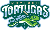 Dr. Young is the team Chiropractor for the Daytona Tortugas, a professional baseball team located in Daytona Beach, Florida.