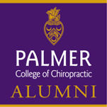 Dr. Thomas Young is a chiropractic physician and alumnus of Palmer Chiropractic College.