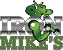 Iron Mike's Training, a program developed by Dr. Michael Fulton and Rick Pratt, PhD to guide the baby boomer generation to a healthier lifestyle through proper strength training, nutrition, and body composition monitoring.  This program is run out of Medical Exercise Associates, located in Daytona Beach, Florida.