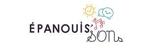 Logo-Epanouissons (1).jpg