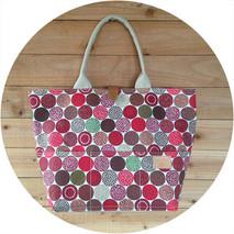bag24.jpg
