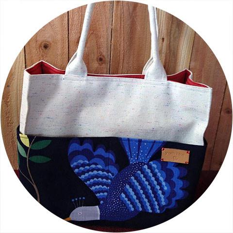 bag11.jpg