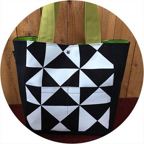 bag08.jpg