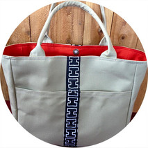 bag16.jpg