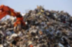 産業廃棄物.jpg