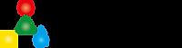 地域再生の設計士 (有)テクノワーク