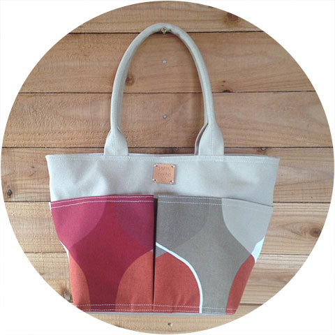 bag23.jpg
