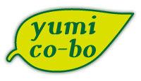 yumi co-bo ロゴ.jpg