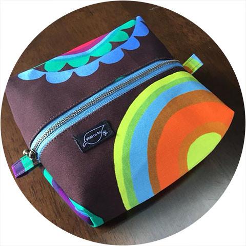 bag06.jpg