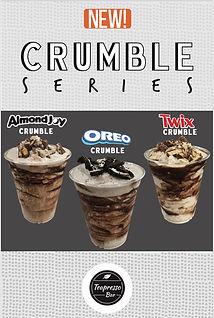 Crumble Series 032021.jpg