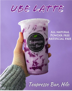 ube latte final 031320.png