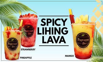 spicy lihing lava.jpg