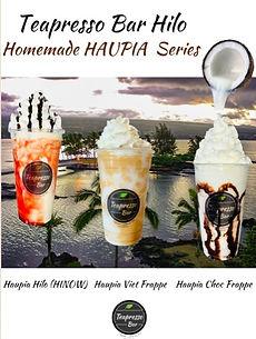 Haupia Series SML.jpg