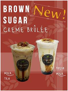 Cream Brulee Series 022021.jpg