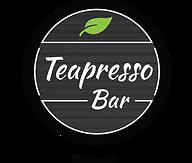 Teapresso_Logo-GrnLeaf.png