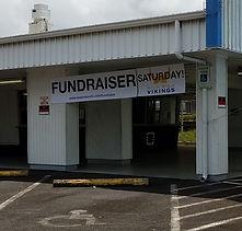 217w fundraiser banner2.jpg