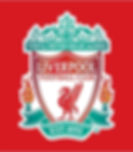 liverpool-fc-logo-027452BE2B-seeklogo.co