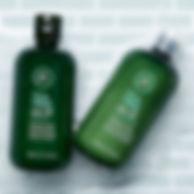 TeaTree_MarAprl_18_s_special-shampoo-and