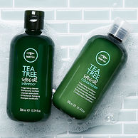 TeaTree_MarAprl_18_s_special-shampoo-and
